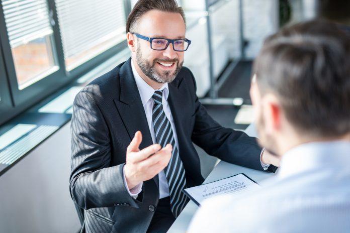 Czy umowa o pracę niezawarta na piśmie może być wiążąca?