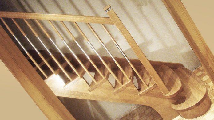W jakie schody najlepiej zainwestować?